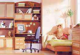 стол письменный стол