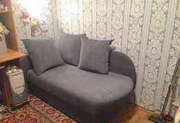 Новый детский диван