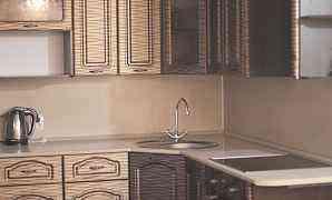 Кухонный Гарнитур(Новый)