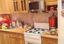 Кухонный гарнитур 6 предметов