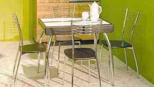 Стулья для кафе, ресторана, конференц зала, для оф