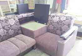 Угловой диван 055-12