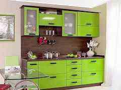 Мебель от производителя по оптовым ценам