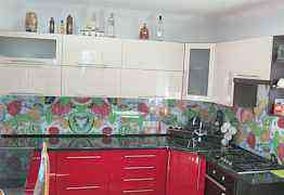 Выставка заказов от Студии Кухонной Мебели