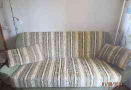 диван в отличном состоянии