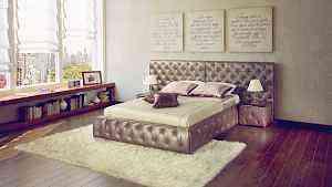 Мягкая мебель от лучших фабрик России и Европы для