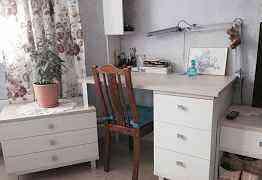 Набор мебели-идеальный вариант для однушки