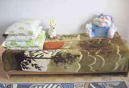 Мебель в детскую комнату(школьный возраст)