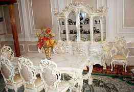 Мебель гостиная Silik Minerva (Италия)