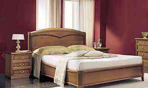 Спальня Ностальжи (Италия)