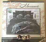 Постельное белье Marianna стандарт
