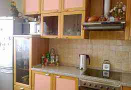 кухонный гарнитур(Италия)