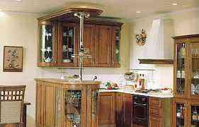 Производство, Кухонь, шкафов-купе и др. Мебель