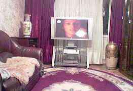 Тумба и подставка для ЖК телевизора или панели