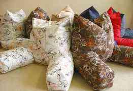 Подушка с подлокотниками. Для чтения и отдыха