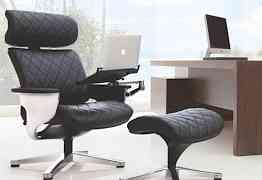 Кресла Premium класса для дома и офиса