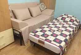 Комплект мебели для детской и подростковой комнаты