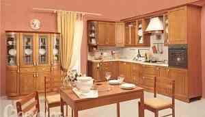 Кухни массив, пластик, Мдф столы стулья