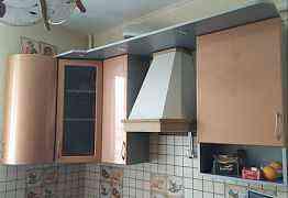 Кухня отл сост