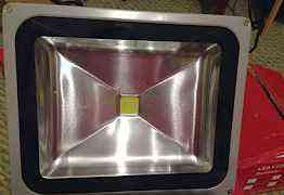 Прожектор светодиодный 30W и 20W