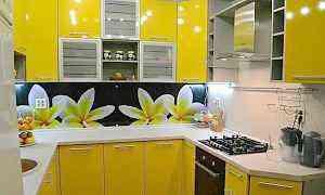 Кухонная мебель и шкафы-купе