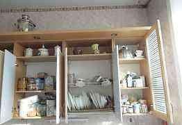 Срочно кухню производство Литва