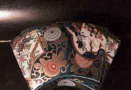 Шкатулка. Япония. Лимитированная коллекция