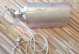 Лампа энергосберегающая 150w