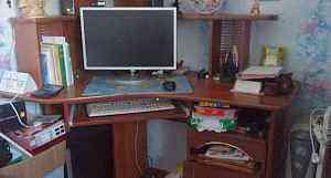комп. стол