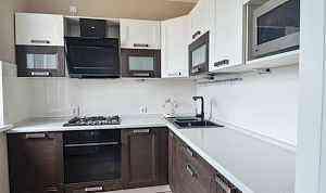 Кухни и мебель по самым низким ценам