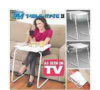 Складной столик table mate 2