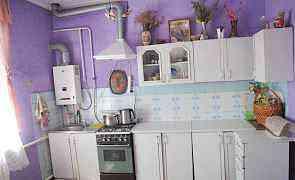 Кухня б/у производство Польша