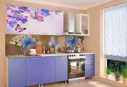Кухня Новая 2.0 м Бахчисарай Наличие