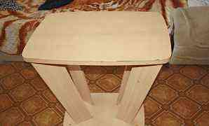Стол для уюта