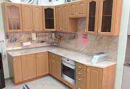 кухонных гарнитуров