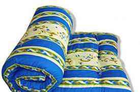 Кровати металлические односпальные + корпусная меб