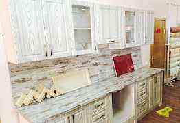 Кухня 3 метра новая