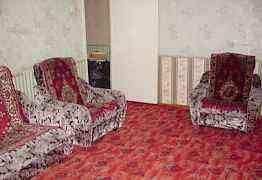 тся 2 кресла