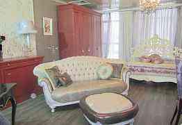 чудесный диван