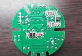 LED Driver QH-40LC 10-18x3Вт, 600мА 220V