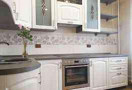 Кухни для дачи и дома