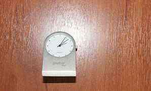 Часы настольные Giroform
