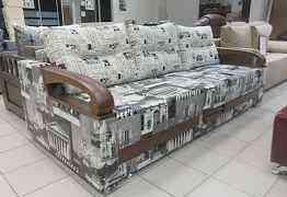 Диван кровать от производителя