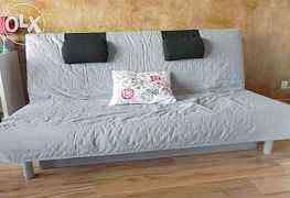 Подушка для дивана-кресла-стула