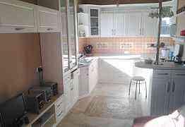 Кухонная мебель вашей мечты