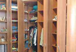 Детская комната Filippe Grandy